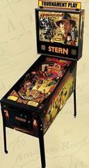 98 Best Geek alert Pinball images in 2011 | Pinball, Games, Arcade