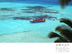 EL MEJOR ALL INCLUSIVE AL CARIBE. México cuenta con algunas de las playas más hermosas del mundo y esta podría ser tu oportunidad para viajar con tus amigos y crear las mejores experiencias dando un recorrido por el mar, contemplando la puesta de sol o visitando los mejores lugares de entretenimiento y diversión. En Booking Hello, te presentamos una nueva forma de viajar con todo incluido al mejor precio. Te invitamos a visitar nuestra página en internet www.bookinghello.com/es, para conocer…