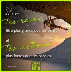 Zen, Energie Positive, Vie Positive, Stress, Motivation, Positivity, Relaxation, Movie Posters, Coaching