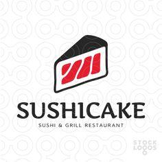 chopsticks, fish, tuna, salmon, japanes plate, japanese design, asian design…