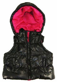 Industries Needs — Girls – Jackets & Coats- Down