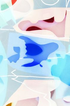 Minichmair Austrian Painter, Photographer and Glass Designer - I´m always looking for colour, textur and spatiality to invastigate and convey information, emotion and enviroment. Sonic The Hedgehog, Photography, Color, Design, Art, Musical Composition, Surface Finish, Abstract, Templates