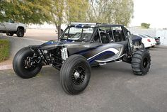 Go Kart Buggy, Tube Chassis, Sand Rail, Trophy Truck, Sand Toys, Roll Cage, Can Am, Truck Bed, Diy On A Budget