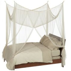 Google Image Result for http://fabricshopperonline.com/wp-content/uploads/2010/05/canopy-bed-curtains.jpg