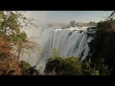 Set on a hill bordering the Mosi-oa-Tunya National Park and overlooking unspoilt bush, Stanley Safari Lodge is only three kilometers from the Victoria Falls. Victoria Falls, Safari, Waterfall, National Parks, Livingstone, Zimbabwe, Places, Robin, Travel