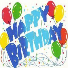 Alles Gute zum Geburtstag - http://www.1pic4u.com/blog/2014/05/17/alles-gute-zum-geburtstag-86/