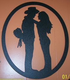 Western WALL PLAQUE Cowgirl Sign Home Decor | Wall decor, Search and Western  wall decor
