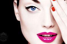 palgantong cosmetics