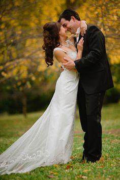 laaphotography - wedding photos