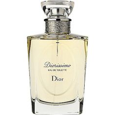 Diorissimo eau de toilette (€370) ❤ liked on Polyvore featuring beauty products, fragrance, perfume fragrance, eau de toilette fragrance, christian dior, christian dior perfume and christian dior fragrance