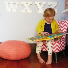 Keep It Cozy with Comfy Furniture-10 Tips for Creating a Playroom That Is Both Fun and Educational
