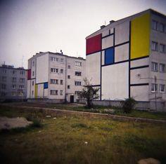 Universal, Grezgorz Drozd/Alicja Łukasiak 2010