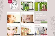 Kalinka.Kalinka: Pflegende Naturkosmetik: 8 Fragen an die Produktmanagerin vom najoba Online Shop