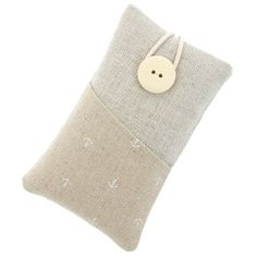 Fabric iPhone 5 case / iPhone 4 case / iPod by TeresaNogueira, €11.00
