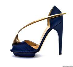 Andreia-Chaves-museu-sapatos-online