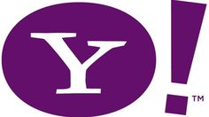 Malware verspreid via advertentienetwerk van Yahoo!