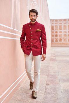 Jodhpuri Suits,Men Suits, Jodhpuri Dress For Men,Men Wedding Dresses,Indian Ethnic Wear - Wedding interests Indian Wedding Suits Men, Wedding Kurta For Men, Mens Indian Wear, Mens Ethnic Wear, Wedding Dress Men, Indian Men Fashion, Indian Wedding Outfits, Wedding Men, India Wedding