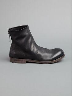 396896cb7061 Risultato immagini per marsell boots men