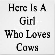 ⛔️to all of my followers: i love and appreciate yall and I wouldnt be here with out you guys. Thank you! -cowsmoocows⛔️