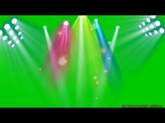 Birthday Background Images, Banner Background Images, Flower Background Wallpaper, Background Images Wallpapers, Green Background Video, Green Screen Video Backgrounds, New Backgrounds, Green Screen Backdrop, Animated Love Images