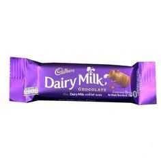 Bohol, Dairy, Milk, Chocolate, Store, Packaging, Tent, Shop Local, Schokolade