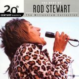 20th Century Masters - The Millennium Collection: The Best of Rod Stewart [CD]