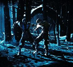 Scorpion Mortal Kombat, Gif Mortal Kombat, Trailer Song, Gif Art, Video Game Characters, Fighting Games, Catwoman, Devil, Sub Zero Mortal Kombat