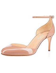 * Continue to the product at the image link. (This is an affiliate link) Heeled Sandals, Stiletto Heels, Dancing, Fashion Shoes, Image Link, Footwear, High Sandals, Sandals With Heels, Dance