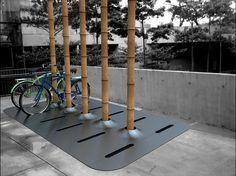 2a Lifecycle.jpg