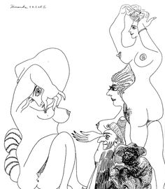 picasso-eroticAG-11.png (600×688)