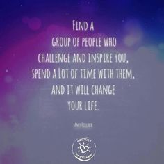 9 Best Find Your Tribe Images Quote Inspirational Qoutes Life