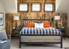 Wondering where to find reclaimed wood materials? We offer the finest reclaimed wood, wide plank flooring, rustic fireplace mantels, barn beams & barn siding. Wood Flooring Options, Wood Flooring Company, Reclaimed Hardwood Flooring, Rustic Wood Floors, Wood Plank Flooring, Barn Wood, Unique Home Decor, Home Decor Styles, Cheap Home Decor