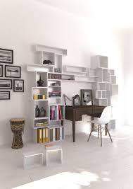 Afbeeldingsresultaat voor kastenwand in  huiskamer