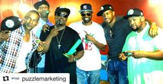 #Repost @puzzlemarketing with @repostapp  SHOUT OUT TO #RNB TRAILBLAZERS HI FIVE!!! THEY GOT THEIR SILICONE RUBBER BONGS DO YOU HAVE YOURS YET?  VIRTUALLY INDESTRUCTIBLE PIPES/BONGS  PieceMaker  KERMIT THE BONG PieceMakerGear.com -Blaze Your Own Trail!!! Shot by @trestonirbyhifive @piecemakergear  Blaze YOUR own trail & tag us in you pics and we will repost #piecemakergear.com #piecemaker #BlazeYourOwnTrail #byot #moderntrail #cannabiscup #hightimes #agendashow #420 #supportingyourlifestyle…