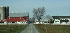 More From Mindy: A Pocket Guide to Amish Life