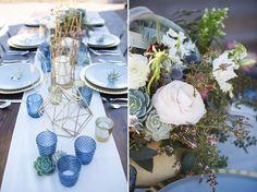 Outdoor Wedding Favors, Boho Wedding Decorations, Table Decorations, Centerpieces, Wedding Trends, Wedding Blog, Wedding Ideas, Dream Wedding, Best Friend Wedding