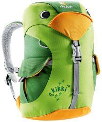 Für Emil Deuter Kikki kiwi-emerald Outdoorové Vybavení 06ed2422fb