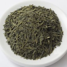 Sencha Tea, Sencha Green Tea, Hangzhou, Matcha, How To Dry Basil, Herbs, Organic, Fresh, Spring