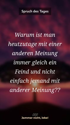 Meinungsfreiheit ❗️ Not sorry, live! ❗️ Inspiration and motivation for every day. Inspirational Quotes For Students, Inspirational Quotes About Strength, Funny Inspirational Quotes, Inspiring Quotes About Life, Quotes For Kids, The Words, Relationship Quotes For Him, Gratitude Quotes, Quotes Positive