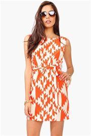 Dream on Dress $29.99