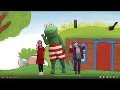 Over de hele wereld houden mensen van Kikker van Max Velthuijs. Ken jij Kikker en zijn vriendjes al?Ontmoet hem hier, samen met al zijn vriendjes. 5 April, Family Guy, School, Fictional Characters, Youtube, Art, Seeds, Art Background, Kunst