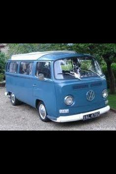 Bus Hot Vw, Vw Bus, Van, Vehicles, Vw Camper Vans, Vans, Cars, Vehicle