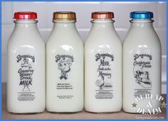 Google Image Result for http://burlapanddenim.com/wp-content/uploads/2011/11/Milk-Bottles.jpg