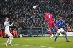 http://www.redfutbol-tv.com/2015/03/en-vivo-real-madrid-vs-schalke-ver-vivo.html