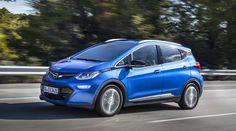 Στην γραμμή παραγωγής του Opel Ampera-e http://www.caroto.gr/2017/02/18/%cf%83%cf%84%ce%b7%ce%bd-%ce%b3%cf%81%ce%b1%ce%bc%ce%bc%ce%ae-%cf%80%ce%b1%cf%81%ce%b1%ce%b3%cf%89%ce%b3%ce%ae%cf%82-%cf%84%ce%bf%cf%85-opel-ampera-e-vid/