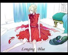 's → Anime/Manga: Yuri!!! on ice Charakter: Yuri Plisetsky semechan: HE LOOKS SO BEAUTIFUL ADORABLE & KAWAII ❤️ © to kawaii Cotoriy (on twitter!)  [ғoʟʟow мy вαcĸυp @yurionice.desu If you want ] (っ˘з('o'●)♡ ¶ ¶ ¶ ¶ {#anime#manga#phichitchulanont#minamikotori#victornikiforov#yuriplisetsky#yurikatsuki#yurio#victuri#shounenai#boyxboy#boyslove#bl#victorxyuri#yuri#yaoi#yaoionice#yurionice#gay#yaoimanga#viktornikiforov#art#follow#yaoicouple#otp#seme#uke#paint#beijing#phichit_chu}