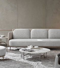 Underrated Questions About The Best Luxury Living Room Designs from Favorite Celebrities - homesuka Lounge Design, Sofa Design, Interior Design, Diy Interior, Japanese Living Rooms, Living Room Modern, Living Room Interior, Living Room Designs, Sofa Furniture