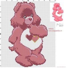 48b82b760c5c97ed92e7e7d61b2e2cf8.jpg 580×589 pixels