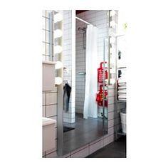 LEDSJÖ LED væglampe - IKEA