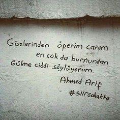 Ahmed Arif (@AhmedAriif) | Twitter